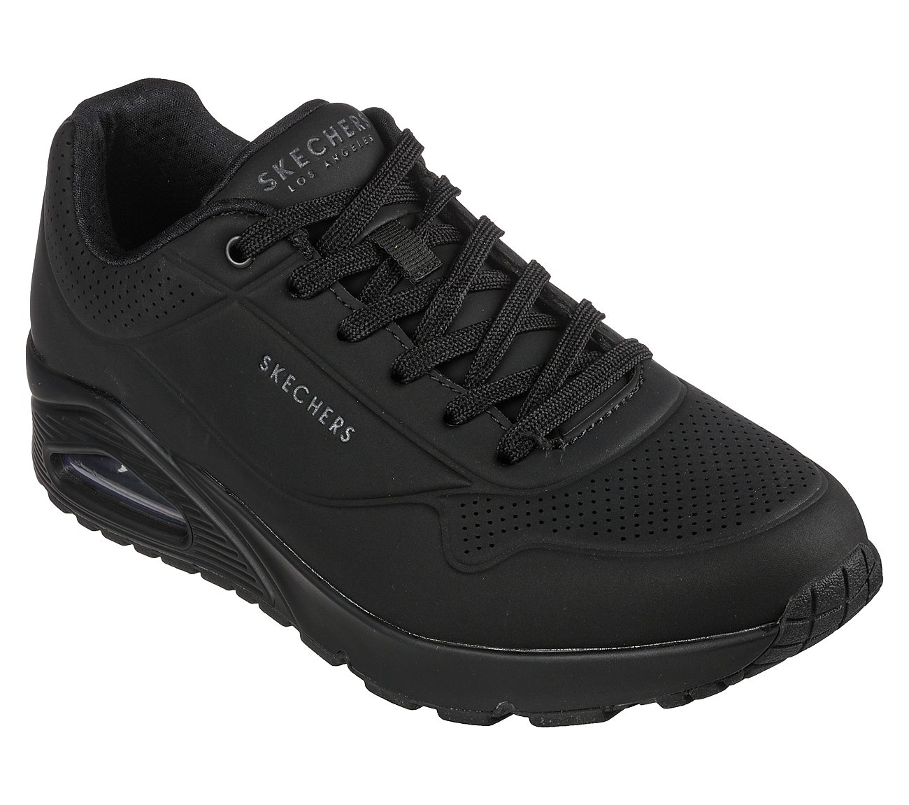 Buy Skechers Uno Stand On Air Skecher Street Shoes Only