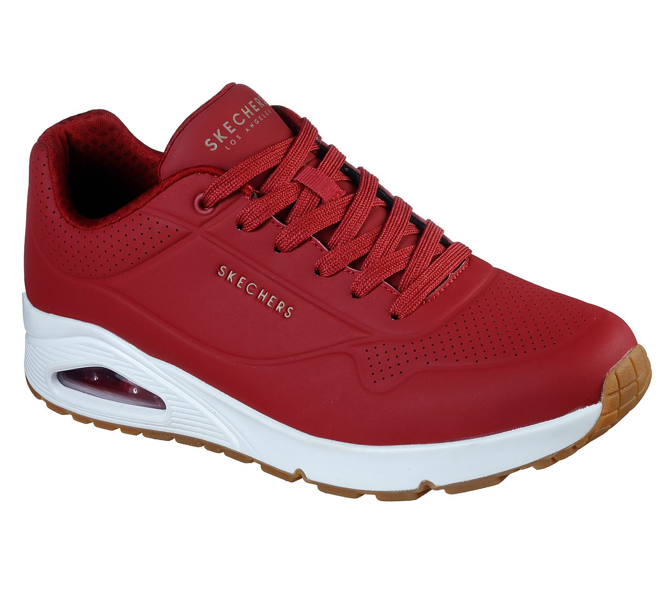 71b41343dc2a Buy SKECHERS Uno - Stand On Air SKECHER Street Shoes only  65.00