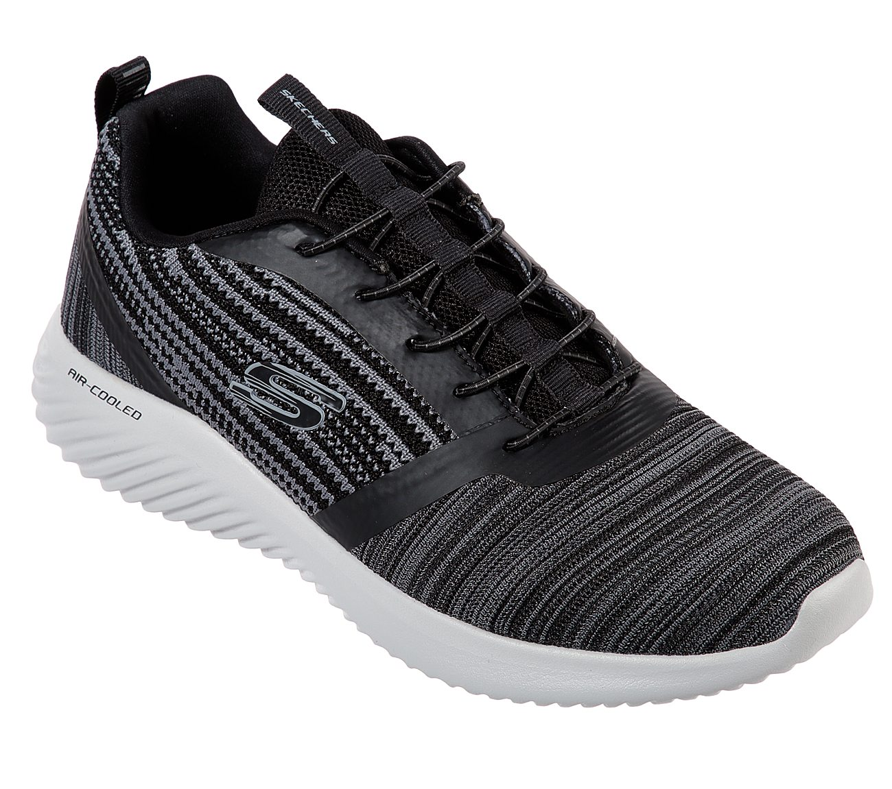 252e544e08c9 Buy SKECHERS Bounder Sport Shoes only  65.00