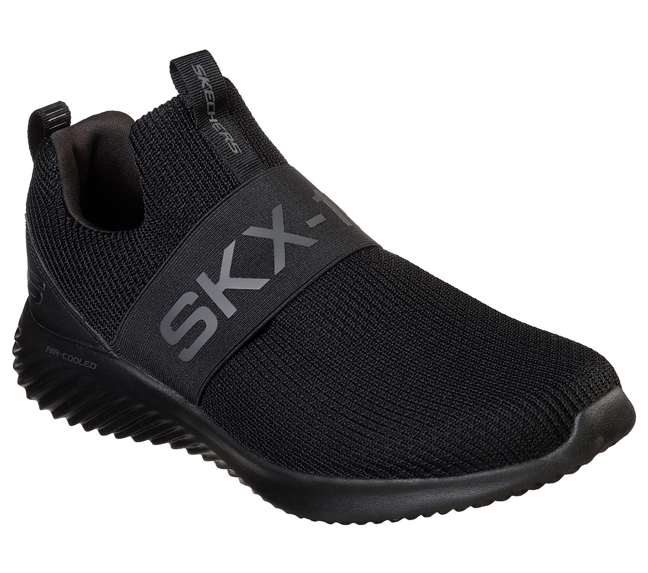 zapatos skechers sport