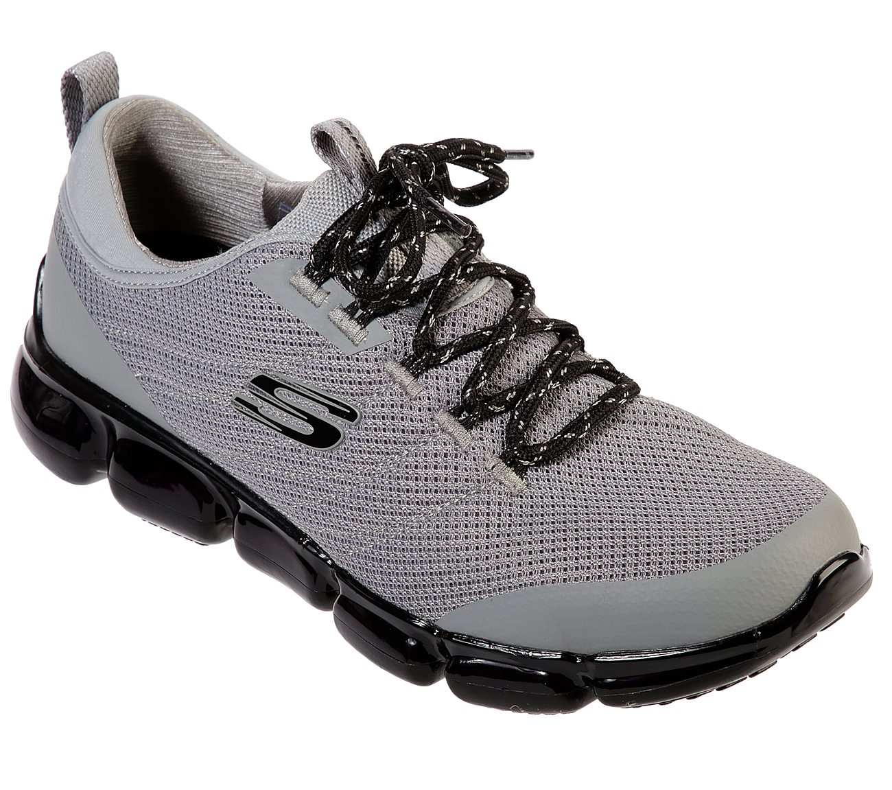 Buy SKECHERS Skech-Air 92 - Corview