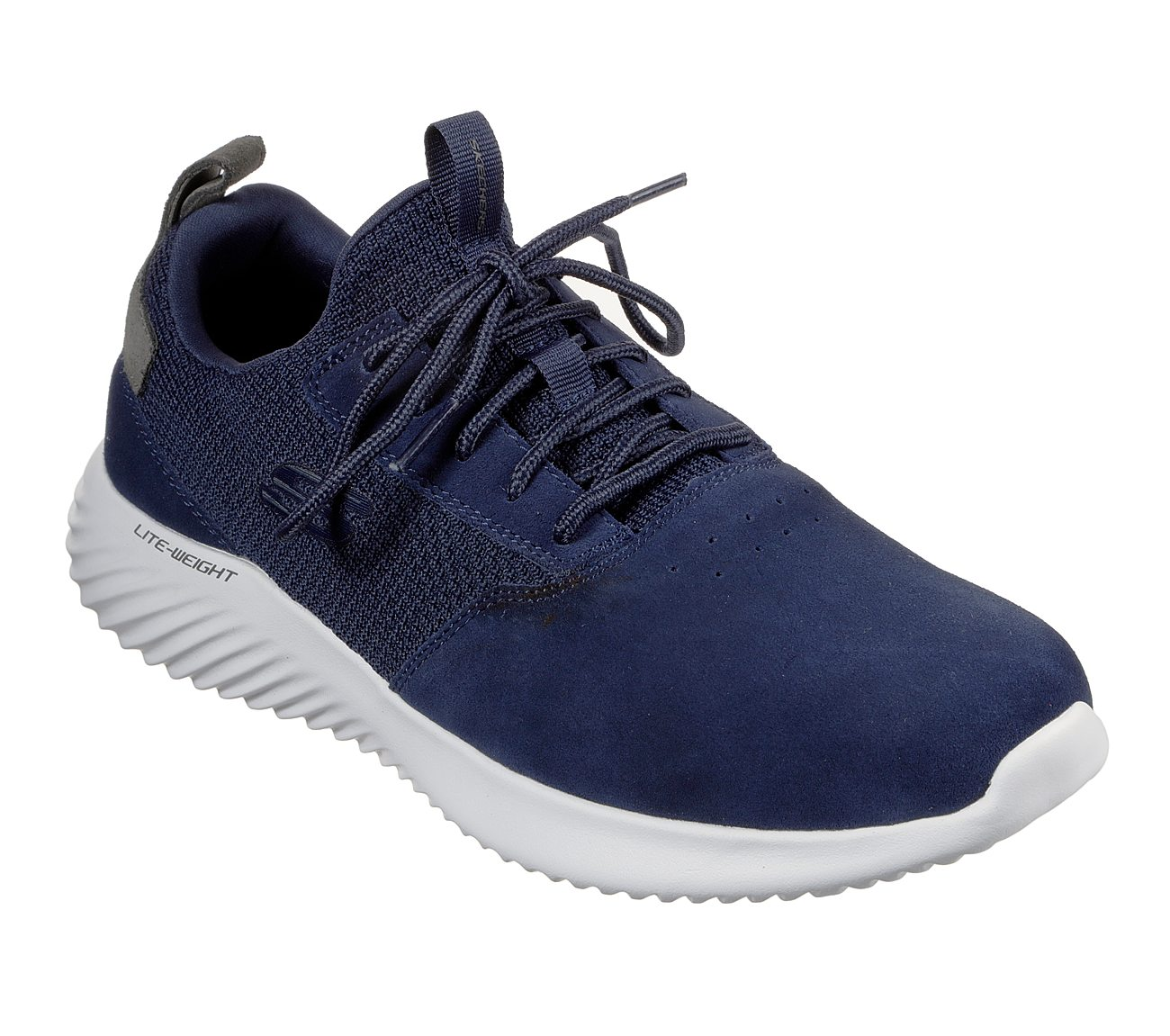 Asombro Colonial Llanura  Buy SKECHERS Bounder - Skichr SKECHERS Sport Shoes