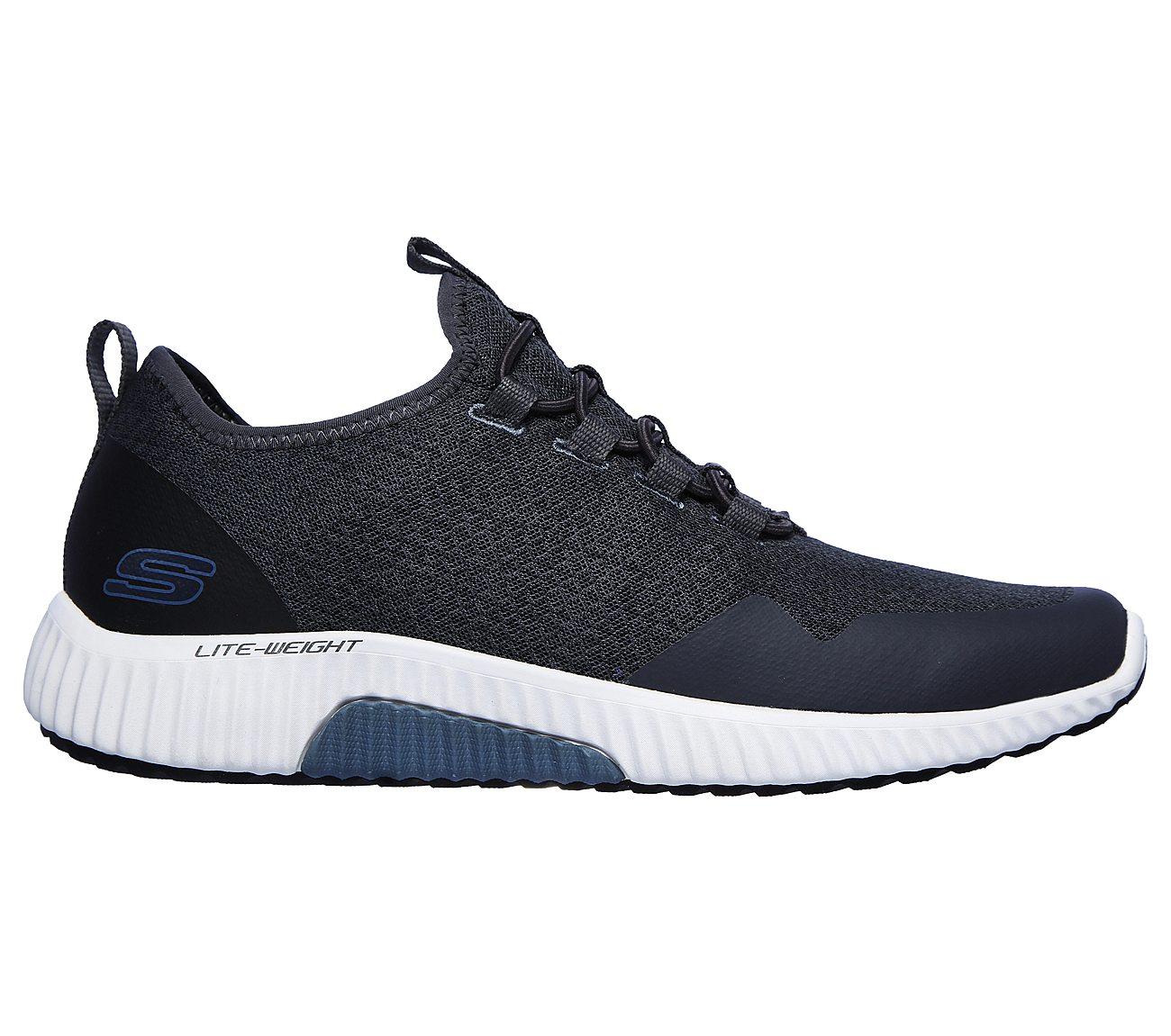 Buy SKECHERS Paxmen SKECHERS Sport Shoes