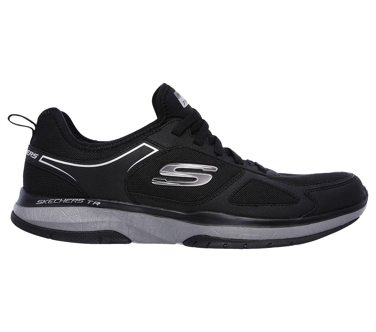 Buy SKECHERS Burst TR SKECHERS Sport Shoes
