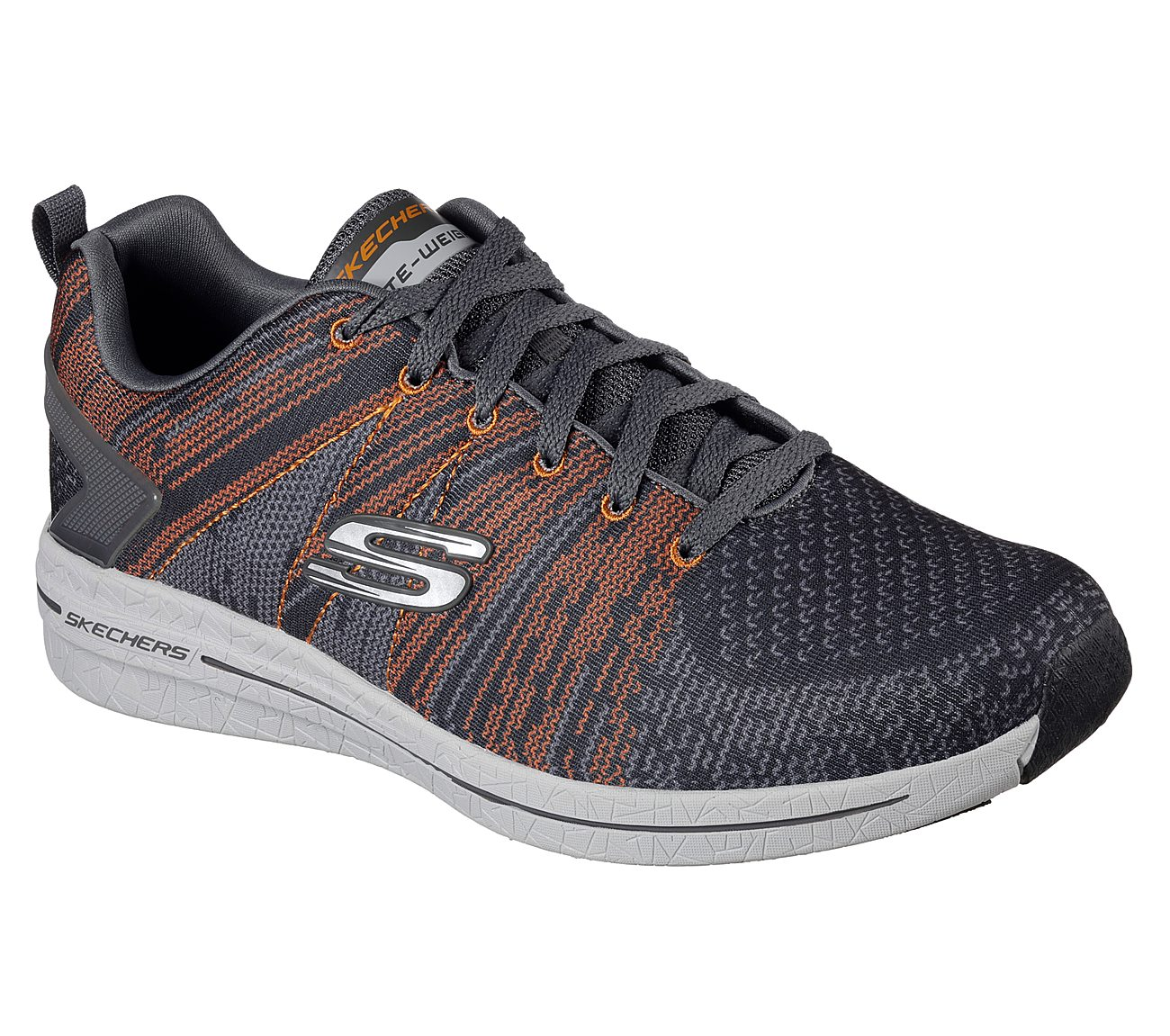 a1093e0dcf5e Buy SKECHERS Burst 2.0 - In The Mix II Sport Shoes only  75.00