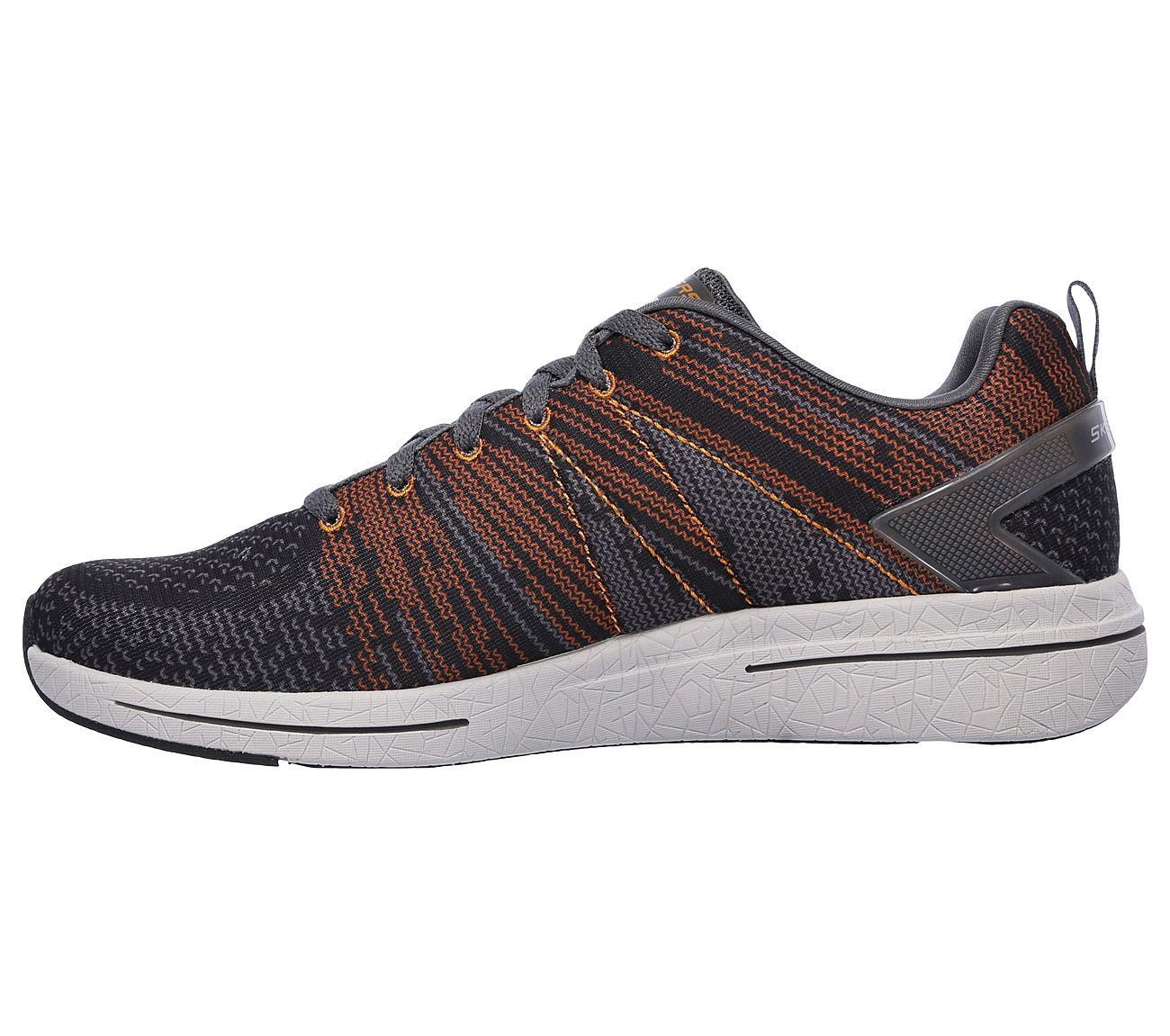 Burst 2.0 In The Mix II | For The Fellas | Comfortable