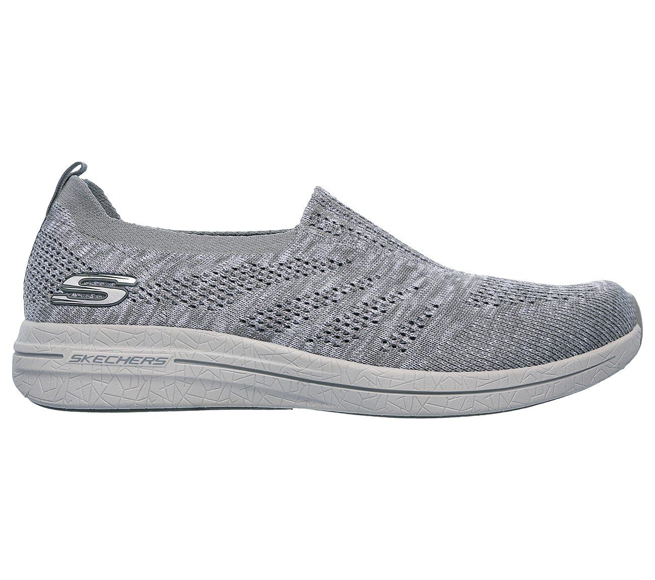 895f80d005532 Buy SKECHERS Burst 2.0 - Haviture Sport Shoes only $75.00