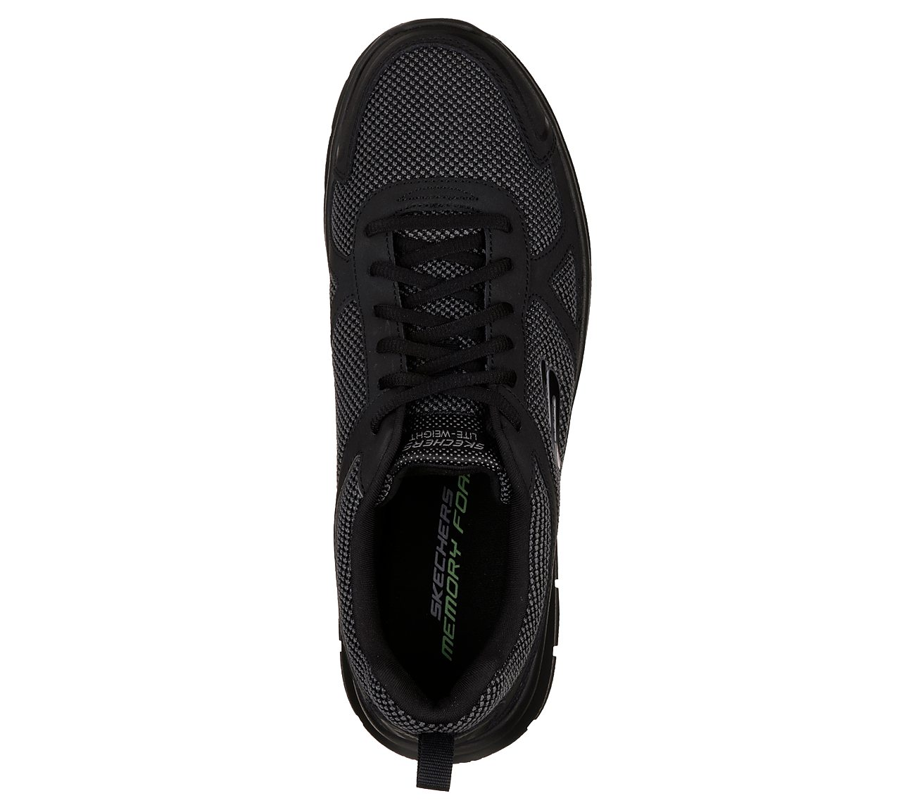 cff9c5b20703 Buy SKECHERS Track - Bucolo Sport Shoes only  75.00