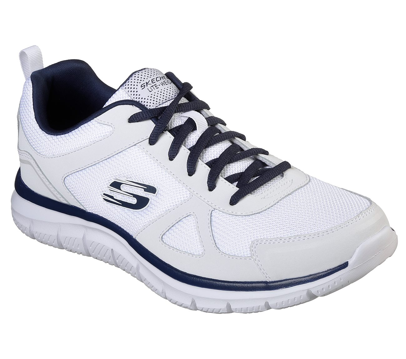 105dceeddb4b Buy SKECHERS Track Sport Shoes only  55.00