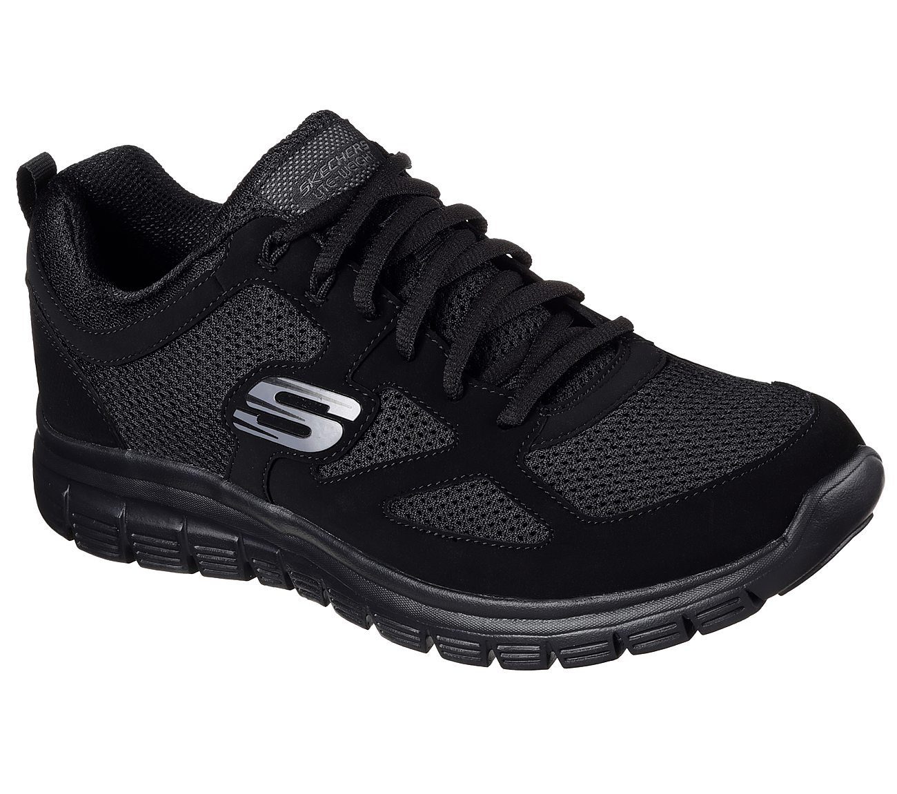Buy SKECHERS Burns - Agoura Sport Shoes only $55.00
