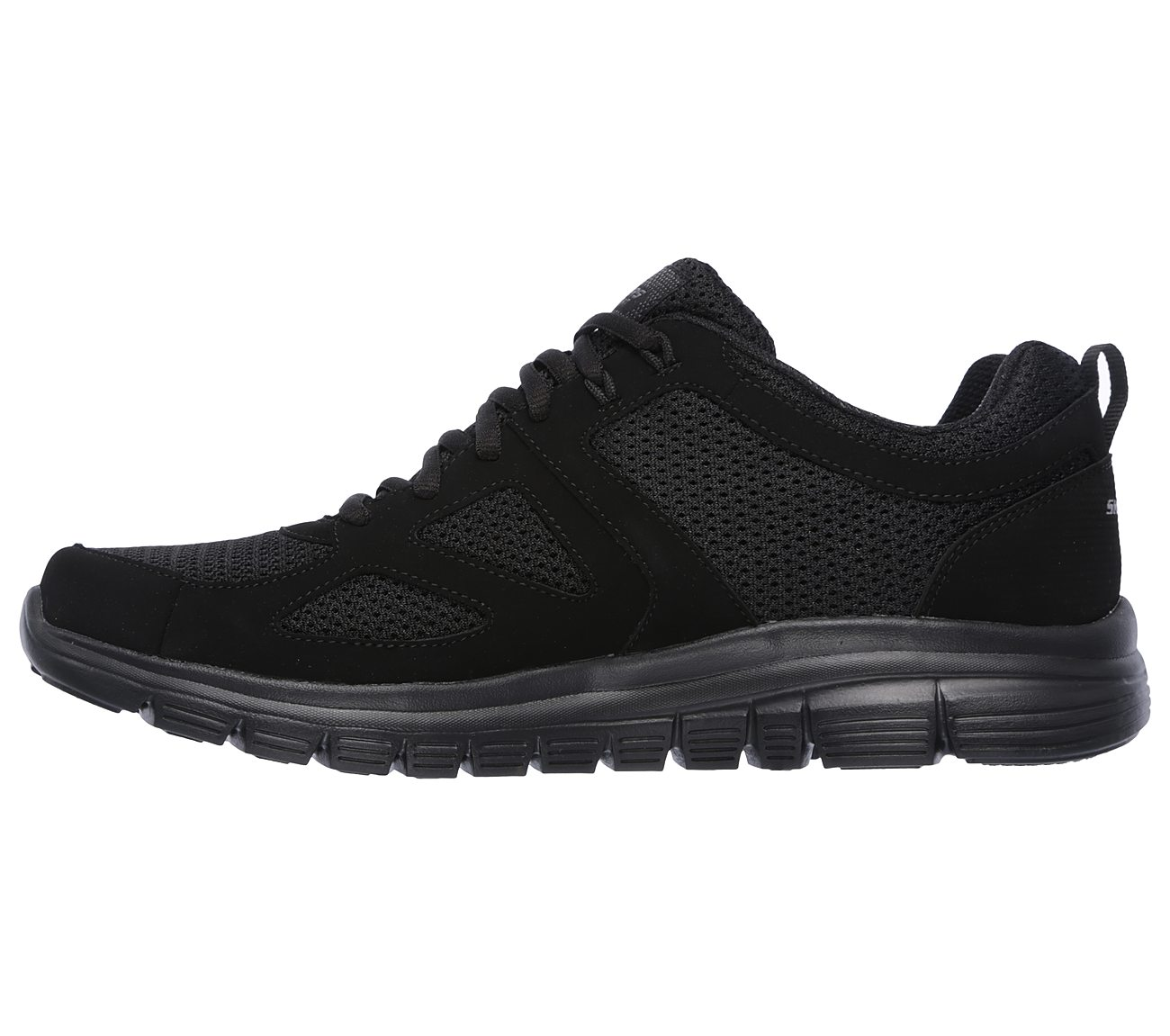 c9df38f08a4 Buy SKECHERS Burns - Agoura Sport Shoes only 50,00 €
