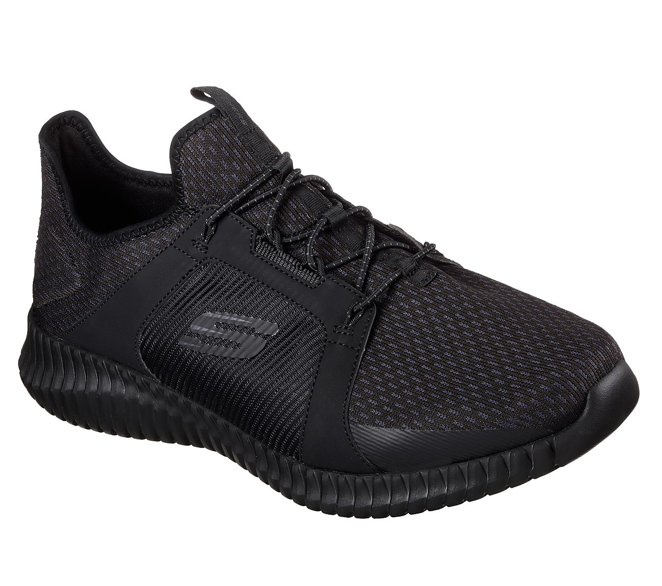 SKECHERS Elite Flex SKECHERS Sport Shoes