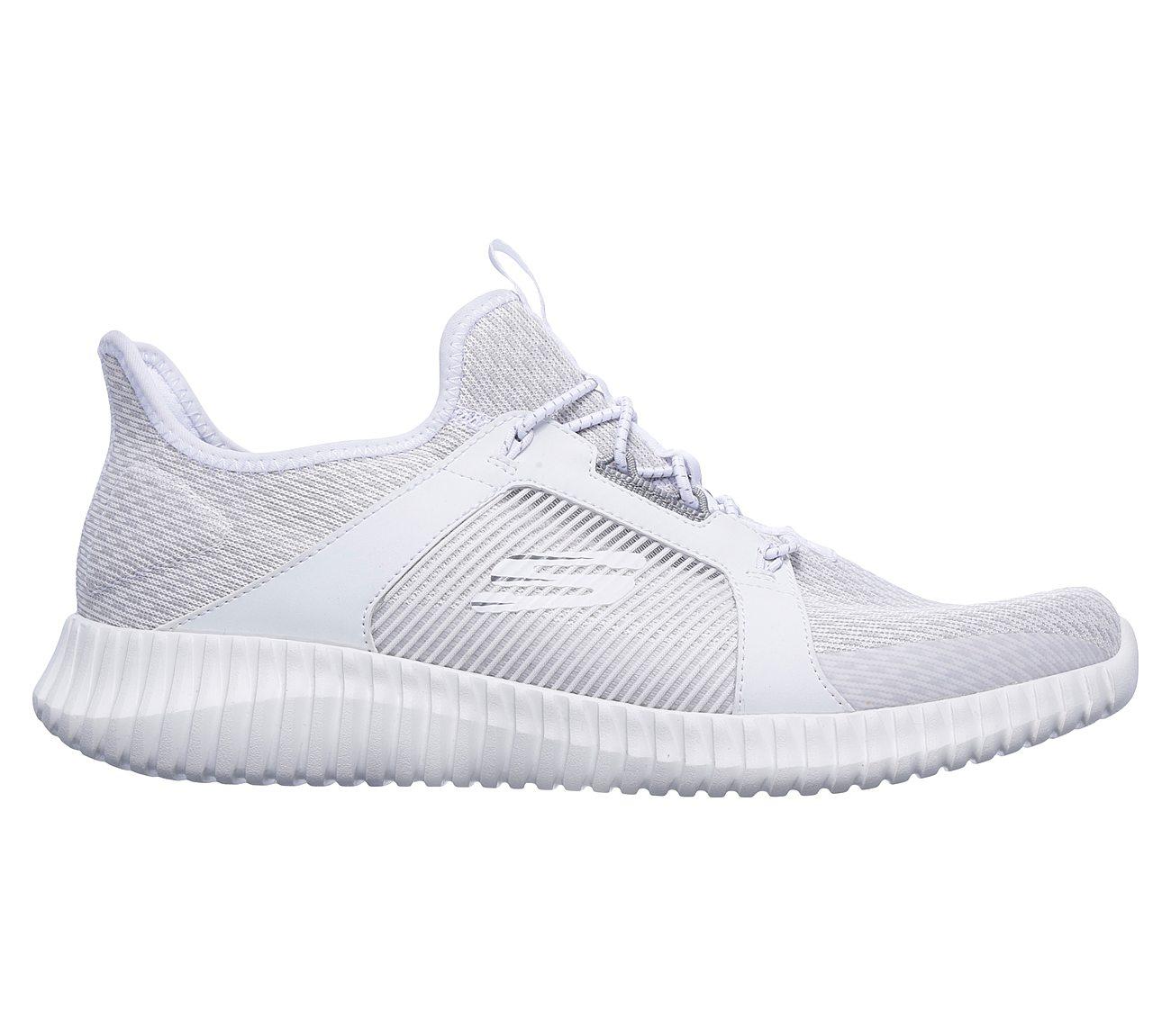 Buy SKECHERS Elite Flex Sport Shoes