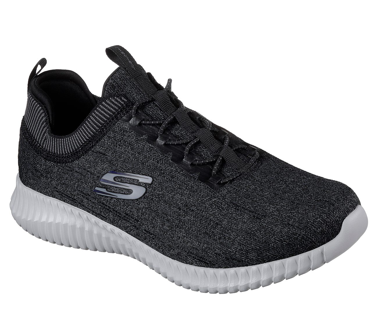 SKECHERS Elite Flex - Hartnell Sport Shoes
