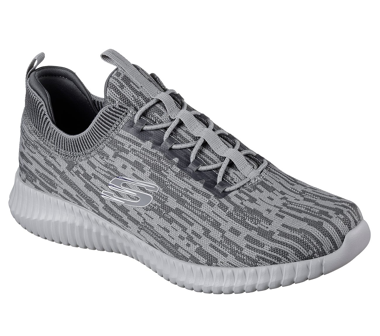 Skechers Men's Elite Flex Wasi... pay with paypal online nicekicks sale online ILrBVLFIDf