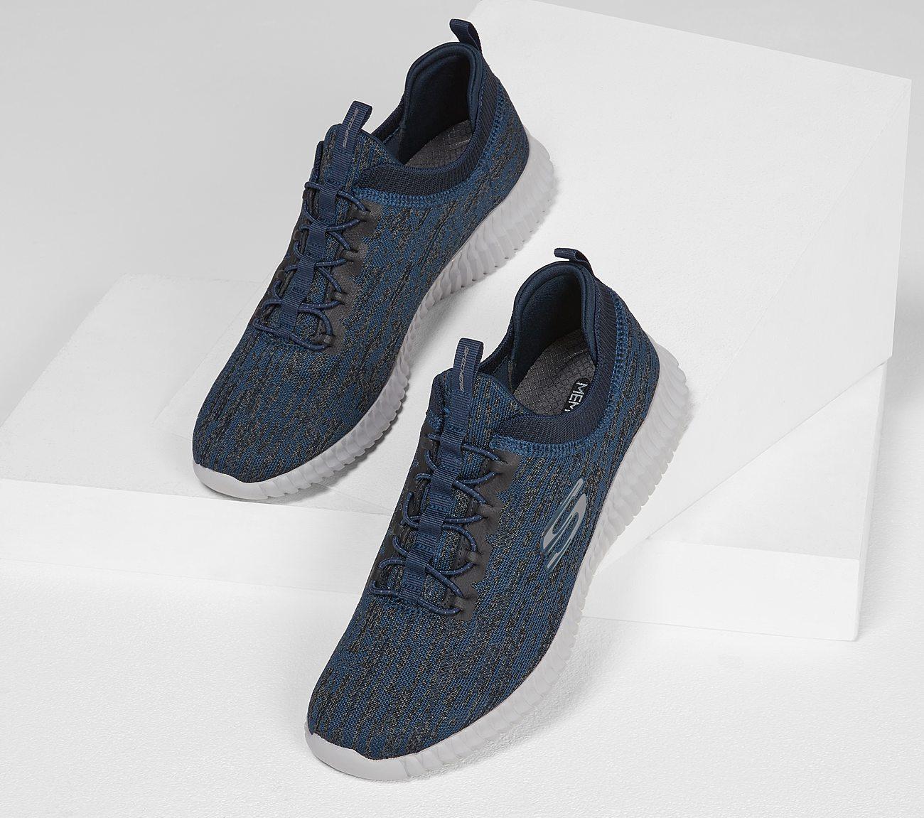 2269ae2340 Buy SKECHERS Elite Flex - Hartnell SKECHERS Sport Shoes only £65.00