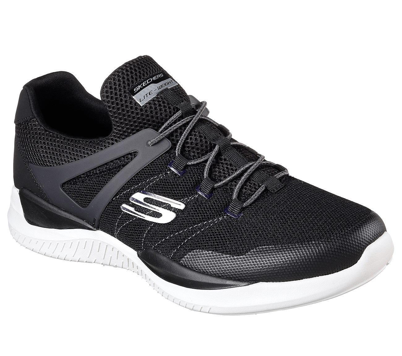 Buy Skechers Matrixx Kingdon Skechers Sport Shoes