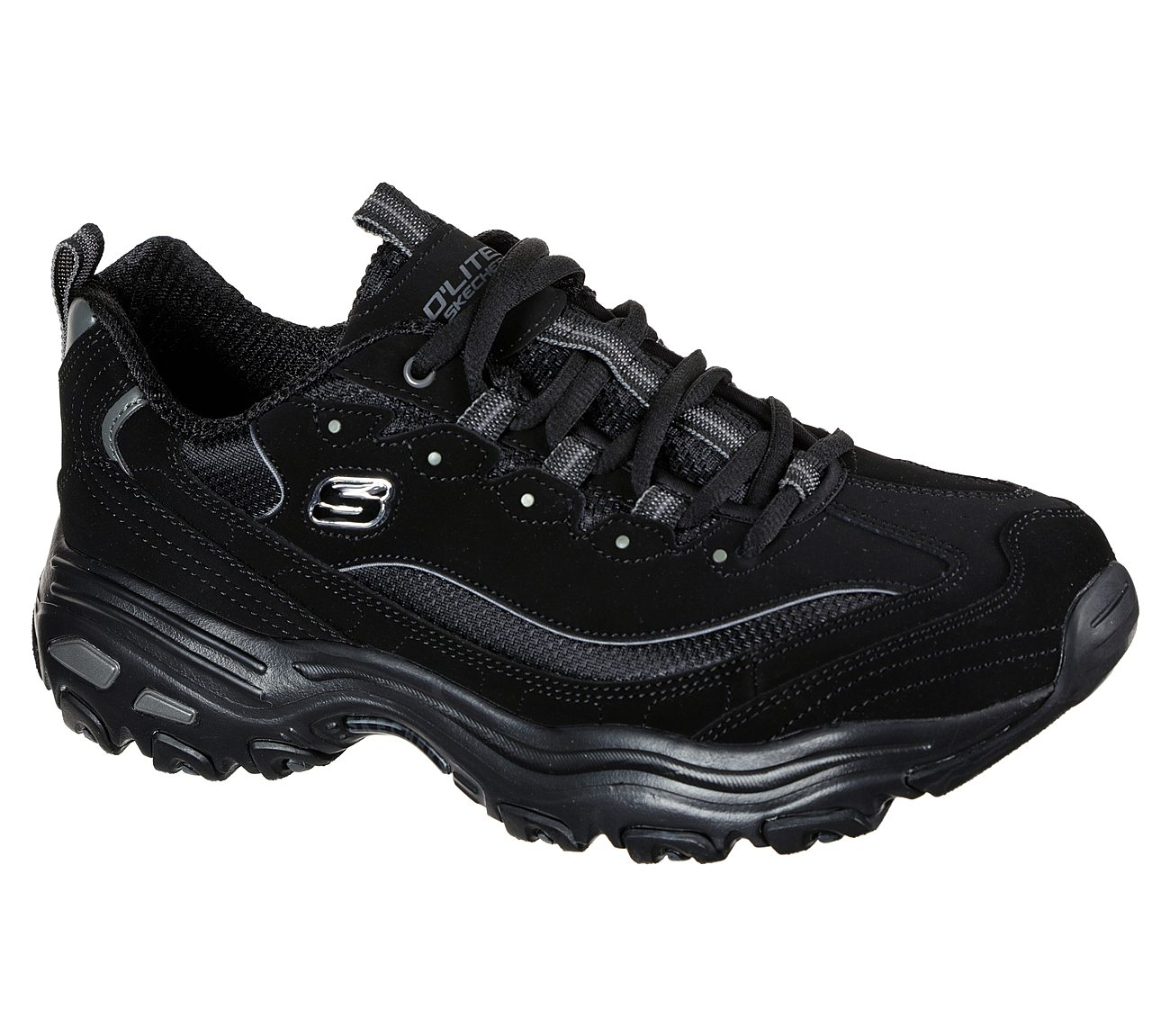 ladies skechers size 7