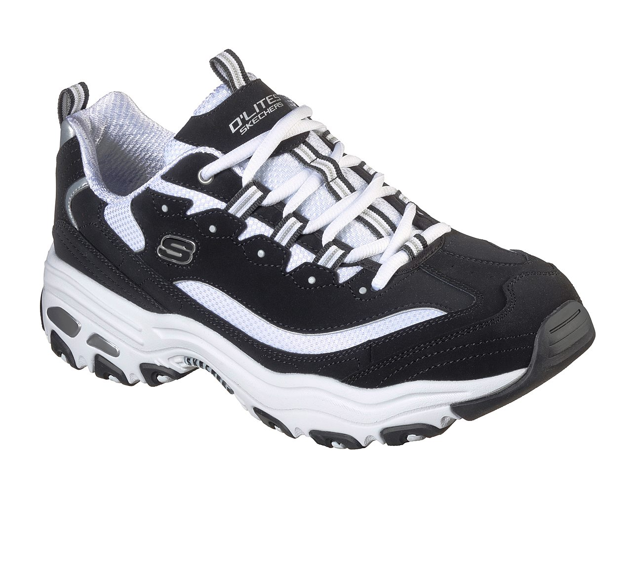 Large Size Athletic Shoes