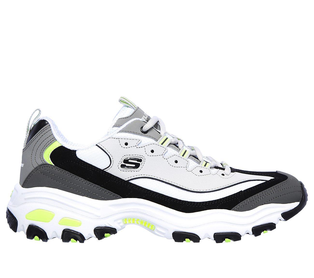 720fe04e4fc85 Buy SKECHERS D'Lites D'Lites Shoes only $70.00