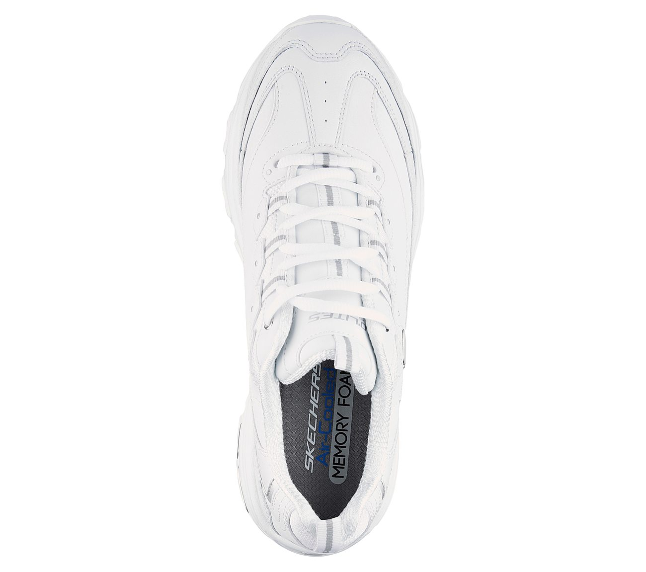 055542a6 Buy SKECHERS D'Lites - Buffston D'Lites Shoes only $70.00