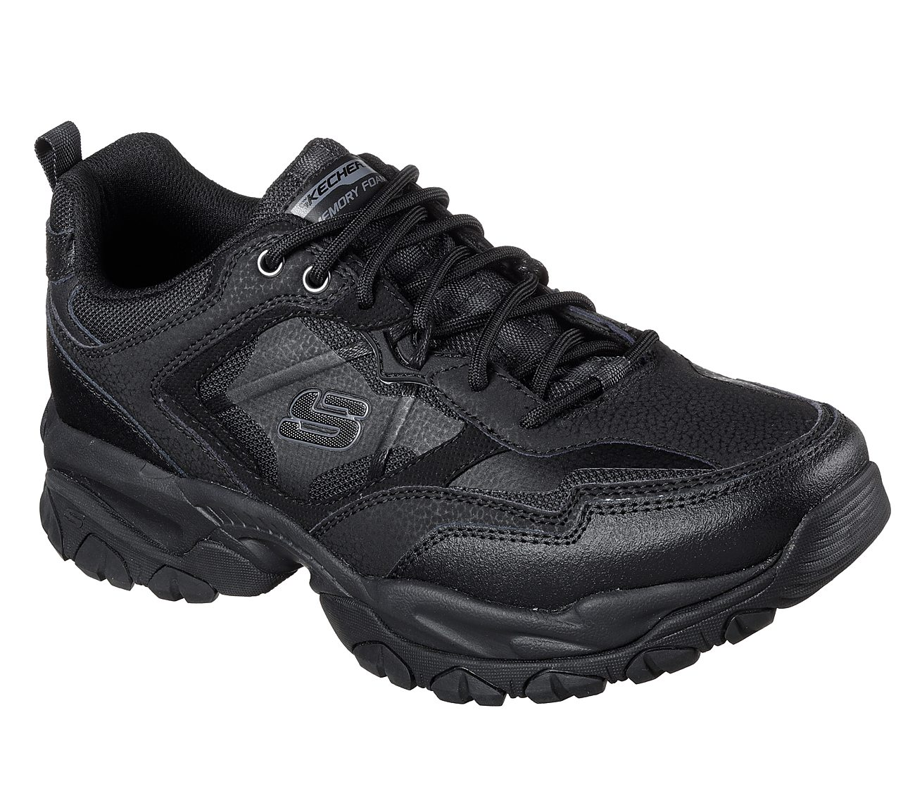 Sparta 2.0 TR. Starting at: $57.00. $57.00. Hover to zoom. BLACK