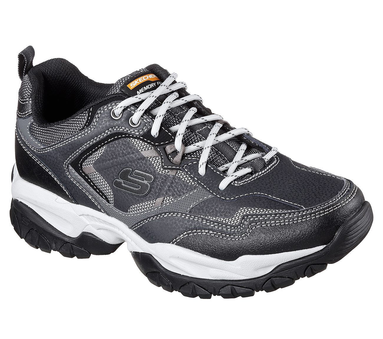SKECHERS Sparta 2.0 TR Training Shoes Shoes