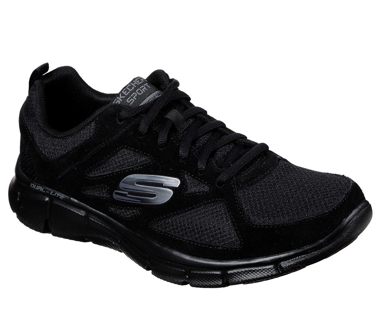 Buy SKECHERS Equalizer - Ezdez Sport Shoes