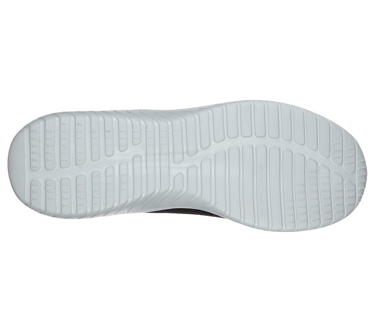 Zapatillas deportivas Skechers Ultra Flex 2.0 Kelmer 52767 gris