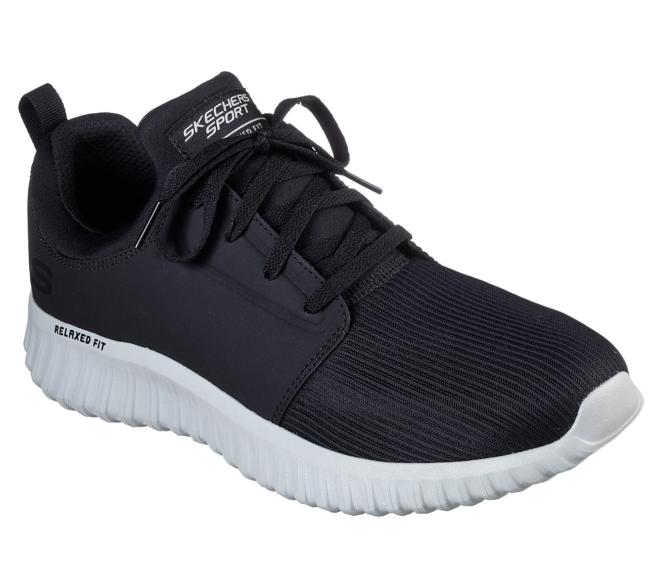 Buy SKECHERS Relaxed Fit: Depth Charge