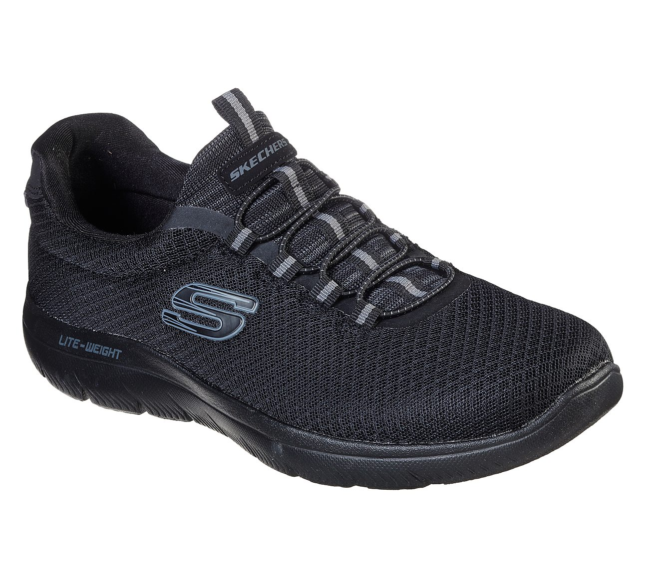 e135ef22 Buy SKECHERS Summits Sport Shoes only $55.00