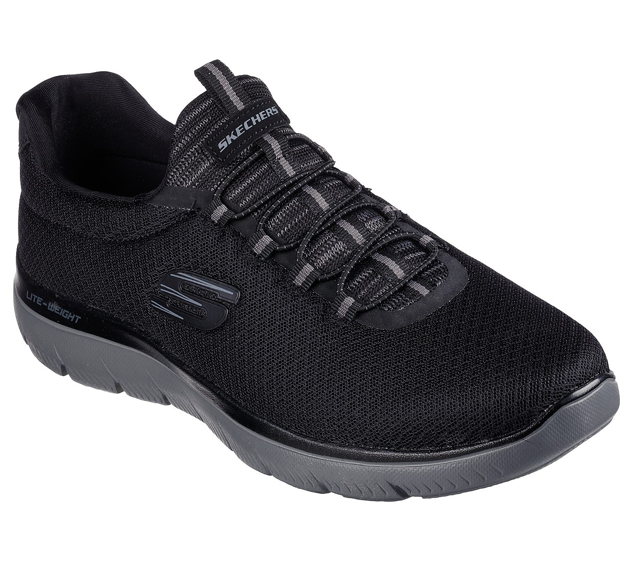 ea85832980be Buy SKECHERS Summits Sport Shoes only  55.00