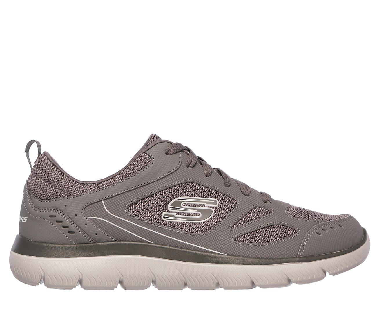 Buy Skechers Summits South Rim Skechers Sport Shoes