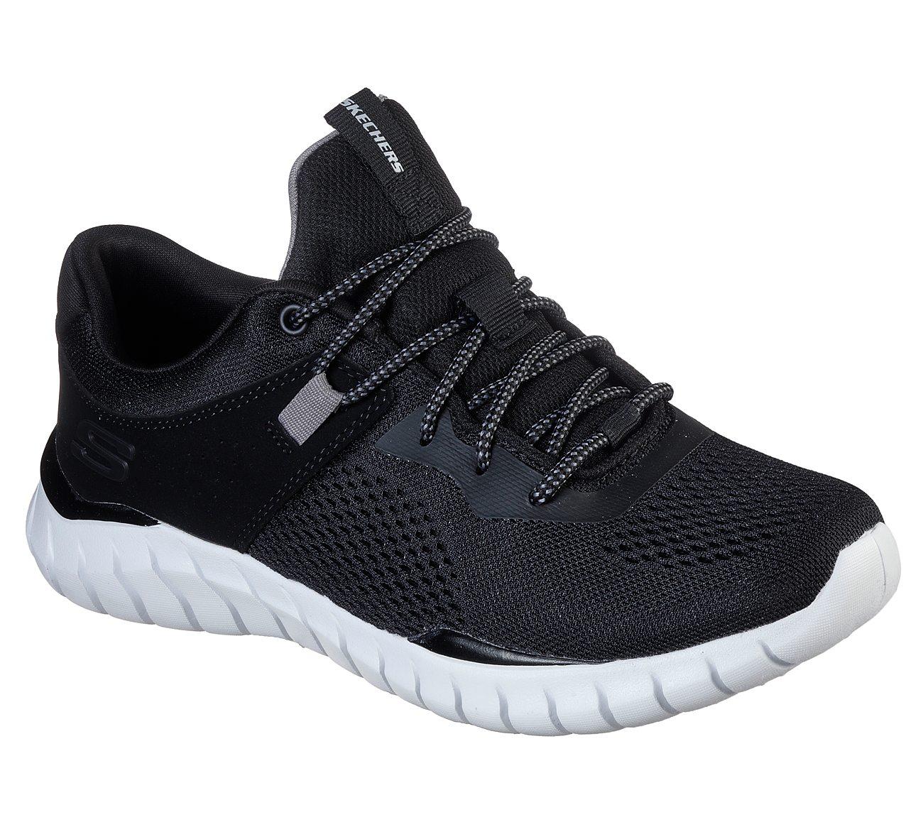 Buy SKECHERS Overhaul - Ryniss Sport Shoes
