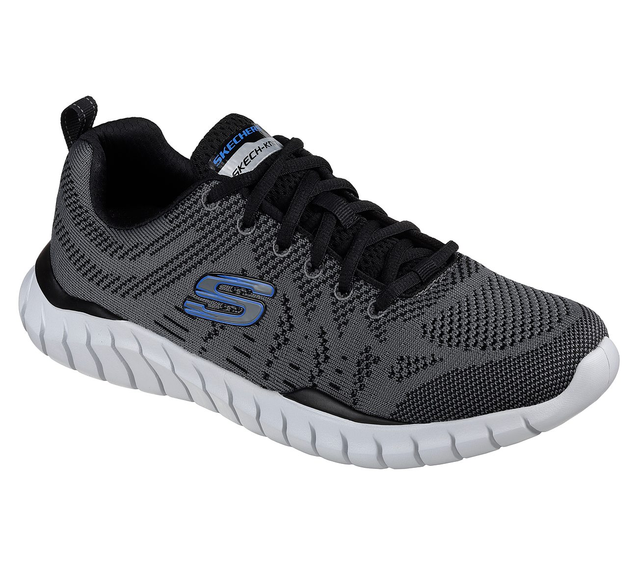 skechers com shoes
