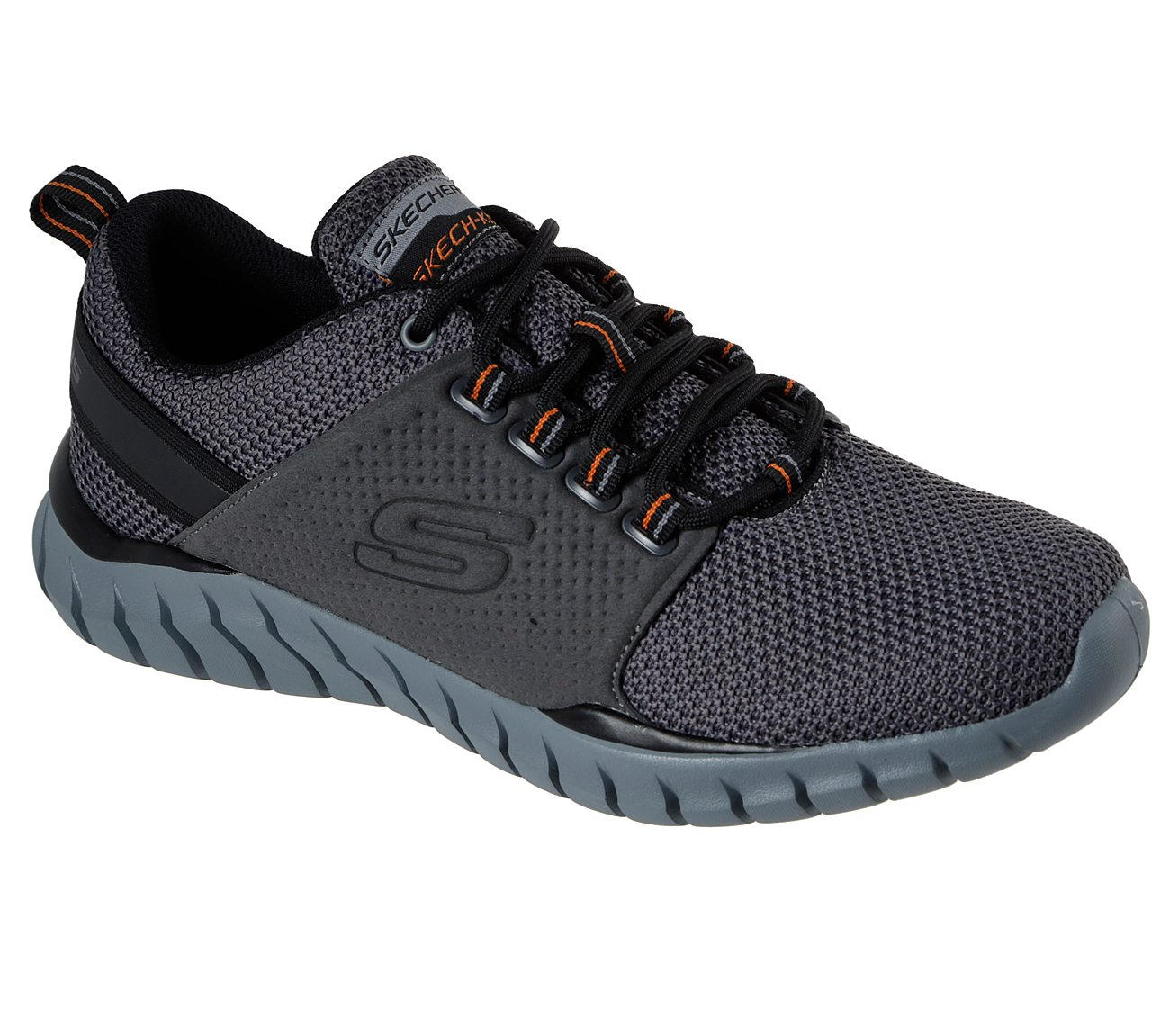 Get in Style with Unique Skechers Shoes