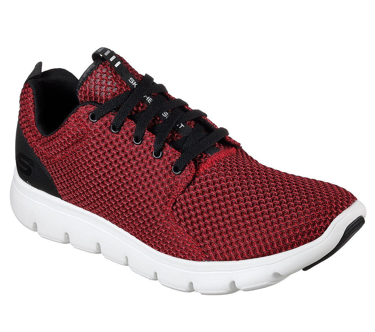 Buy SKECHERS Marauder SKECHERS Sport Shoes