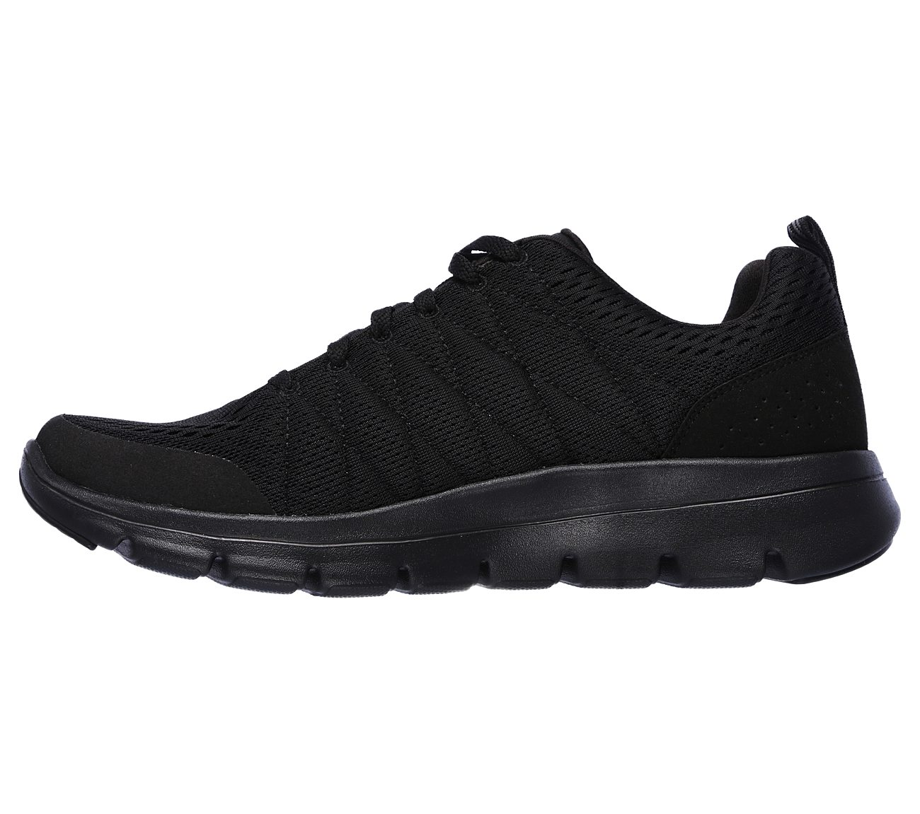cf9da960adb2e Buy SKECHERS Marauder - Mershon SKECHERS Sport Shoes only £64.00