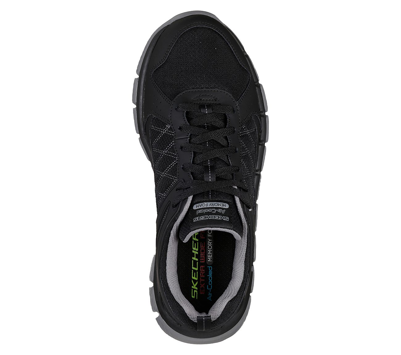 19b9f32cdab3 Buy SKECHERS Relaxed Fit  Skech-Flex 2.0 - High Knoll Relaxed Fit ...