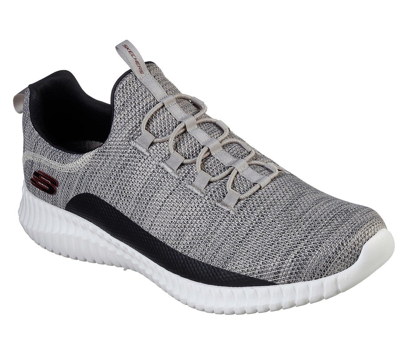 8c36085427a3 Buy SKECHERS Elite Flex - Westerfield Sport Shoes only  70.00