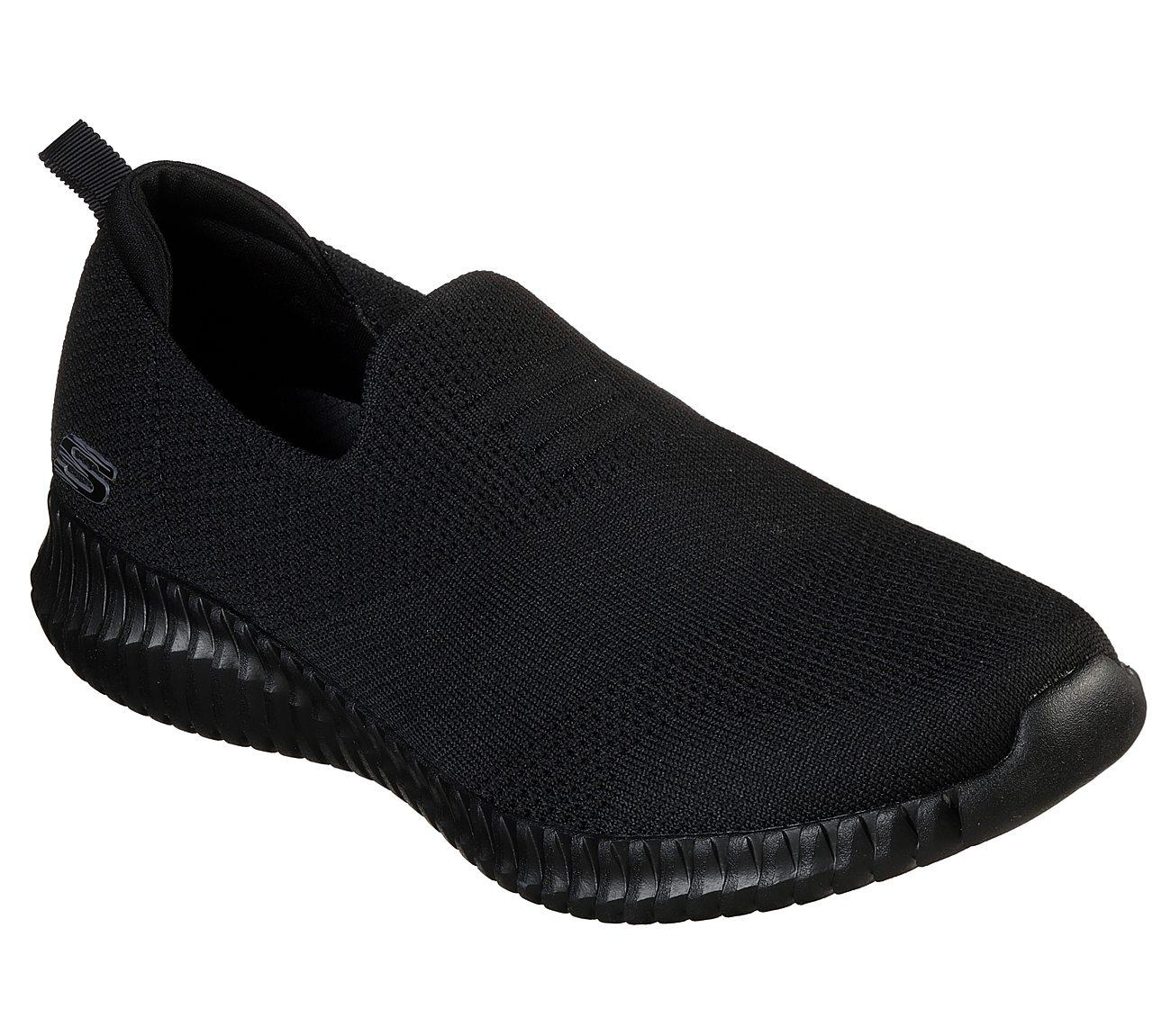 Buy SKECHERS Elite Flex - Aelhill Slip