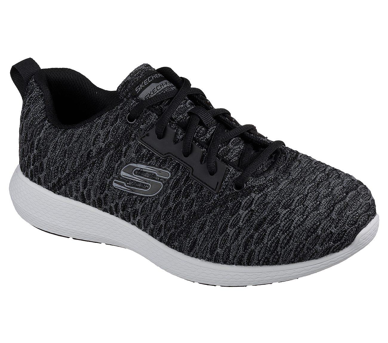 fbfa0a3400f4 Buy SKECHERS Kulow - Numerator Sport Shoes only  55.00