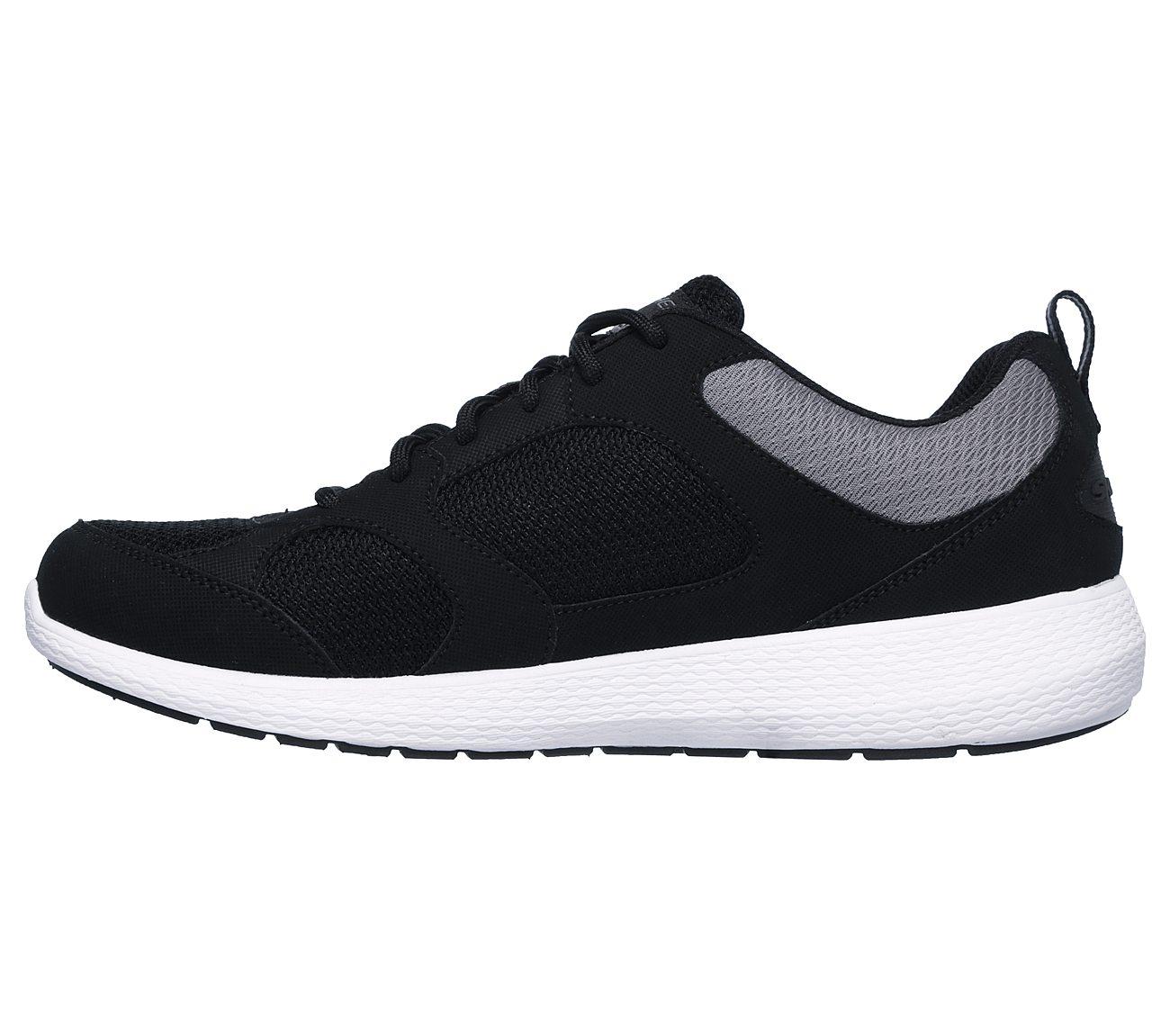 6b75073d2f43e Buy SKECHERS Kulow - Highholt Sport Shoes only $55.00