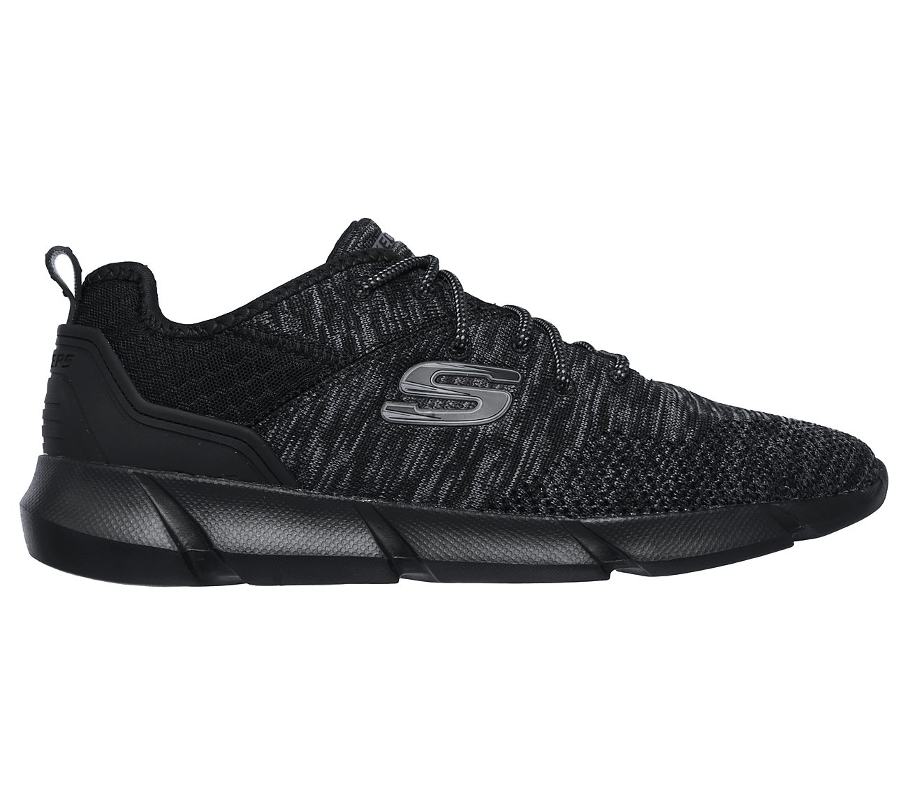 Skechers Alisos Sneaker Men's Men's Shoes | DSW
