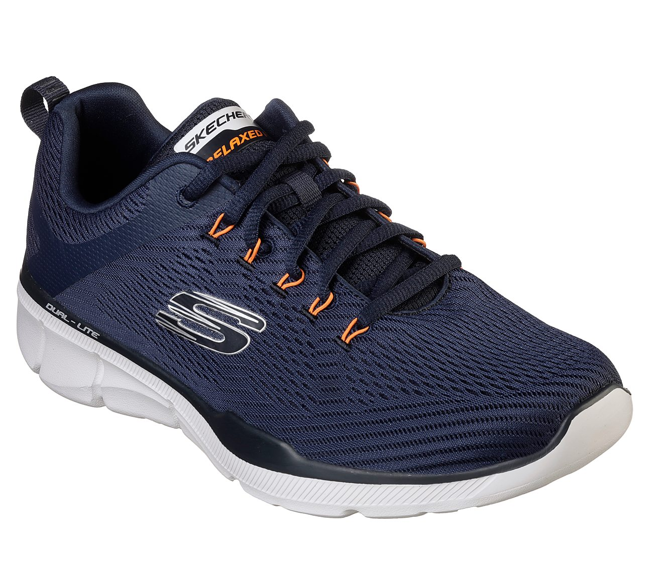 a5a0914c6fcb Buy SKECHERS Relaxed Fit  Equalizer 3.0 Relaxed Fit Shoes only  70.00