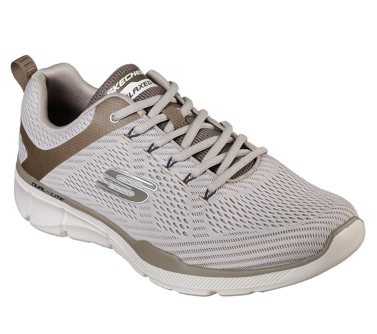 Buy SKECHERS Relaxed Fit: Equalizer 3.0