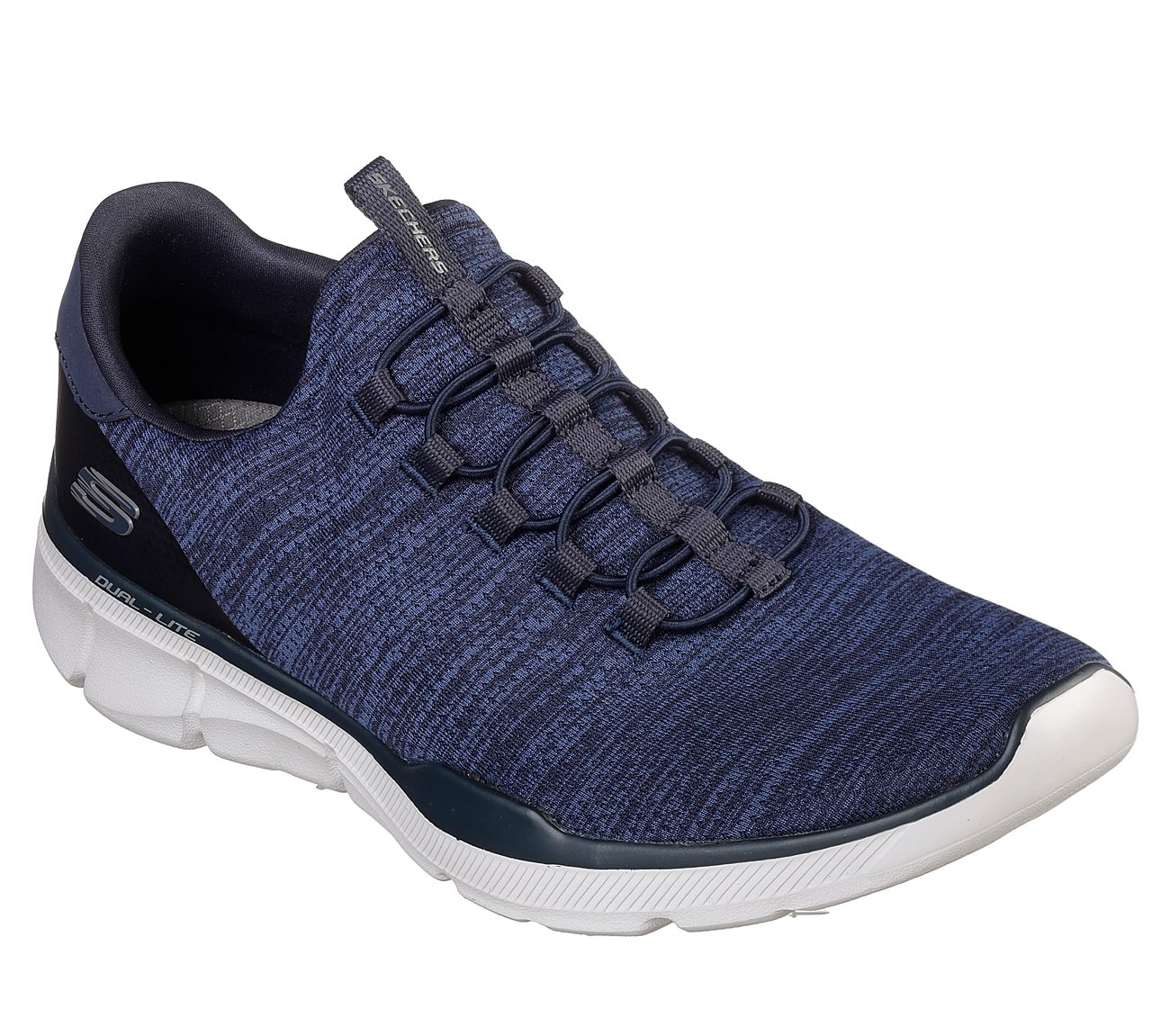 Buy SKECHERS Relaxed Fit: Equalizer 3.0 Emrick Relaxed Fit z9CaS