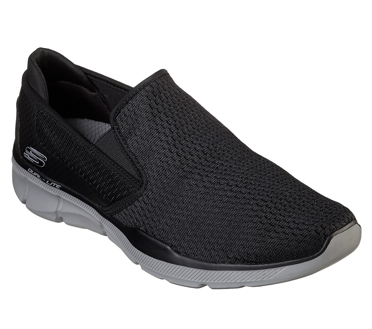 Buy SKECHERS Relaxed Fit: Equalizer 3.0 Tracterric Relaxed leHK1