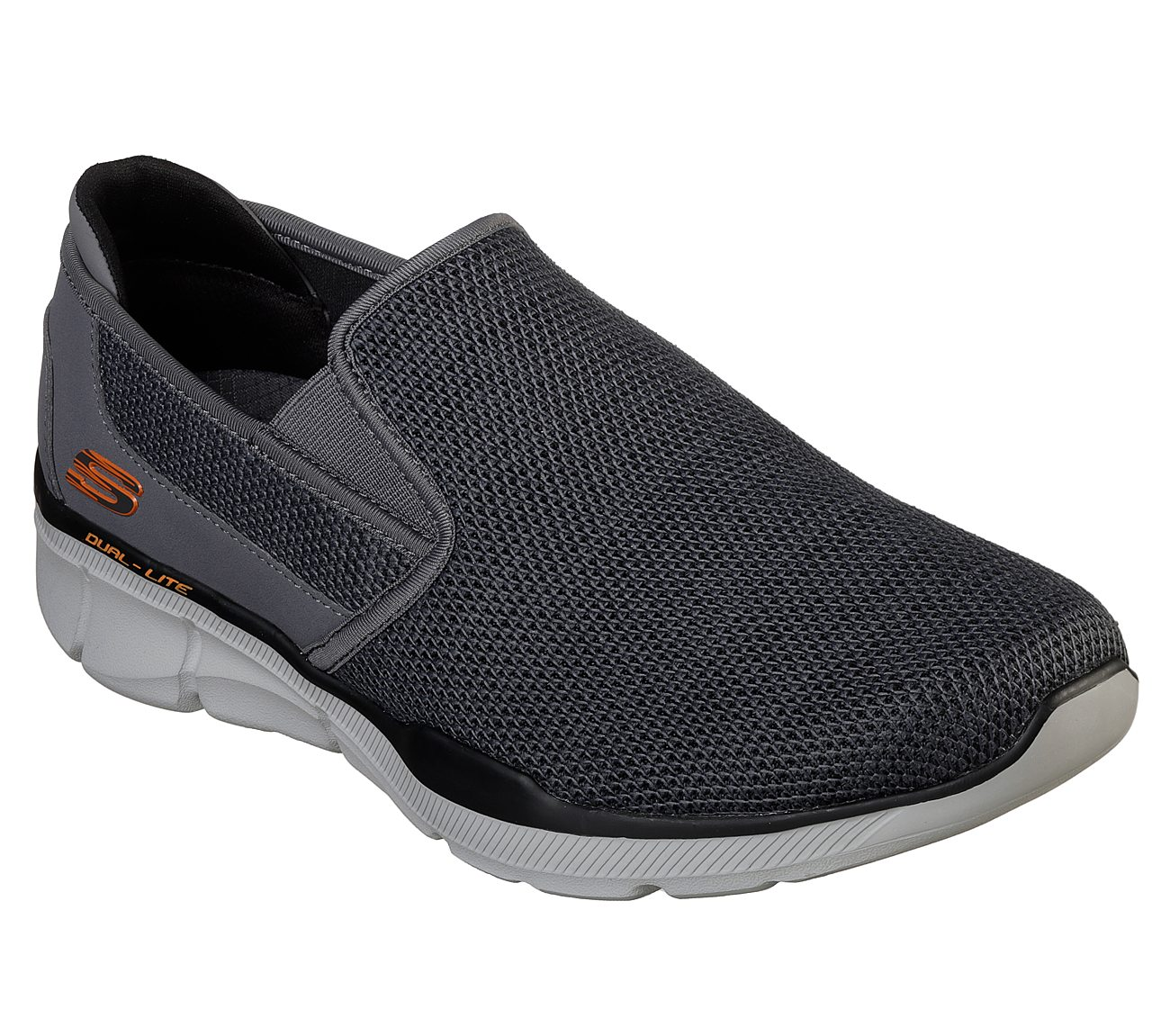 Buy SKECHERS Equalizer 3.0 - Sumnin Relaxed Fit Shoes only  65.00 39066200c7200