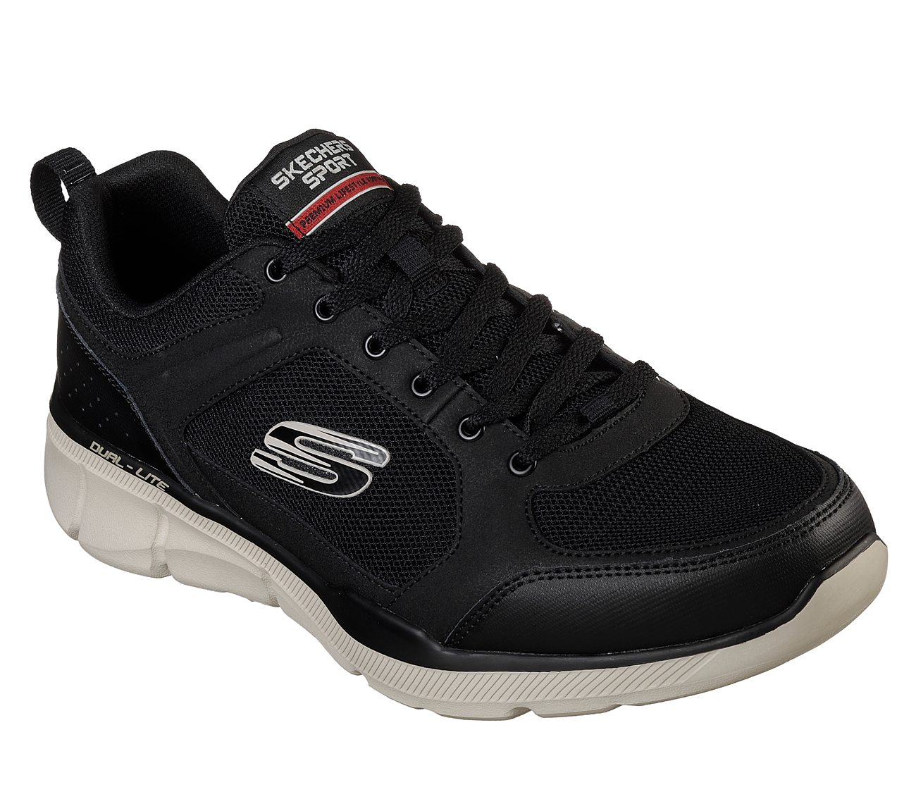 Action Leather Shoes For Men